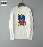 Moschino sweater M-XXXL (10)
