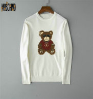 Moschino sweater M-XXXL (26)