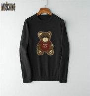 Moschino sweater M-XXXL (22)