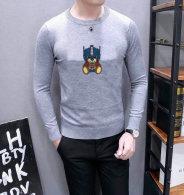 Moschino sweater M-XXXL (9)