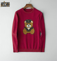 Moschino sweater M-XXXL (19)