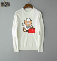 Moschino sweater M-XXXL (16)