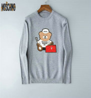 Moschino sweater M-XXXL (13)