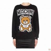 Moschino sweater S-XXL (1)