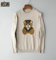 Moschino sweater M-XXXL (20)