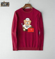 Moschino sweater M-XXXL (14)