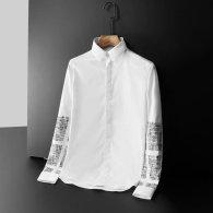 Armani long shirt M-XXXXL (123)