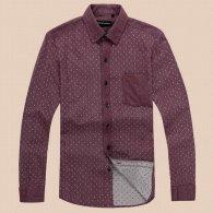Armani long shirt M-XXL (6)