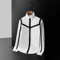 Armani long shirt M-XXXXL (126)