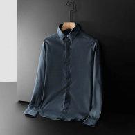 Armani long shirt M-XXXXL (113)