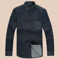 Armani long shirt M-XXL (5)