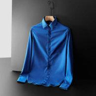 Armani long shirt M-XXXXL (114)