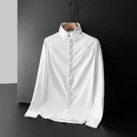 Armani long shirt M-XXXXL (116)