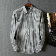Armani long shirt M-XXL (3)