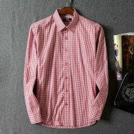 Armani long shirt M-XXL (1)