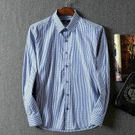 Armani long shirt M-XXL (2)