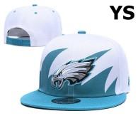 NFL Philadelphia Eagles Snapback Hat (212)