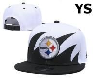 NFL Pittsburgh Steelers Snapback Hat (245)