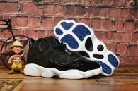 Air Jordan Six Rings Kid Shoes (10)