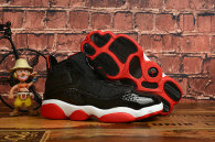 Air Jordan Six Rings Kid Shoes (11)