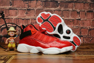 Air Jordan Six Rings Kid Shoes (14)