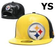 NFL Pittsburgh Steelers Snapback Hat (250)