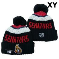 NHL Ottawa Senators Beanies (1)