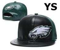 NFL Philadelphia Eagles Snapback Hat (216)