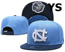 NCAA North Carolina Tar Heels Snapback Hat (27)