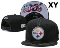 NFL Pittsburgh Steelers Snapback Hat (246)