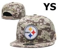 NFL Pittsburgh Steelers Snapback Hat (249)