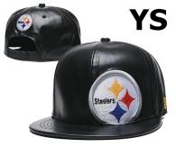 NFL Pittsburgh Steelers Snapback Hat (247)
