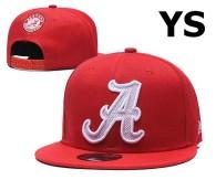 NCAA Alabama Crimson Tide Snapback Hat (32)