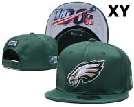 NFL Philadelphia Eagles Snapback Hat (213)