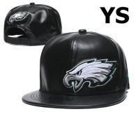 NFL Philadelphia Eagles Snapback Hat (217)