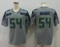 Seattle Seahawks Jerseys (5)