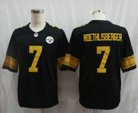 Pittsburgh Steelers Jerseys (603)