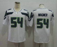 Seattle Seahawks Jerseys (2)