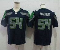 Seattle Seahawks Jerseys (1)