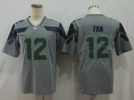 Seattle Seahawks Jerseys (6)