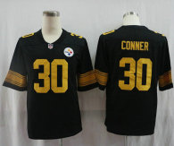 Pittsburgh Steelers Jerseys (602)