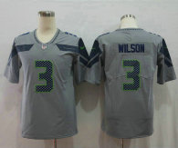 Seattle Seahawks Jerseys (7)