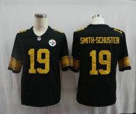 Pittsburgh Steelers Jerseys (601)