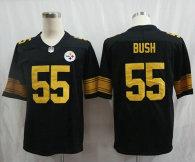 Pittsburgh Steelers Jerseys (600)
