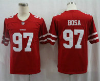 San Francisco 49ers Jerseys (2)