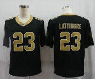 New Orleans Saints Jerseys (7)