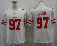 San Francisco 49ers Jerseys (1)