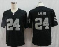 Oakland Raiders Jerseys (373)