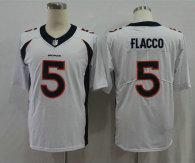 Denver Broncos Jerseys (901)