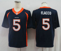 Denver Broncos Jerseys (902)